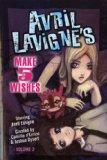 Avril Lavigne's Make...
