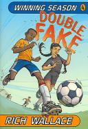 Double Fake