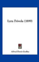 Lyra Frivola (1899)