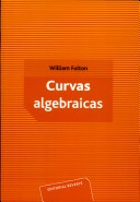 Curvas algebraicas