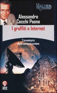 I graffiti e Internet