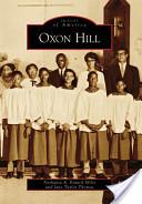 Oxon Hill, (Md)