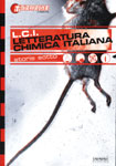 L.C.I. Letteratura chimica italiana