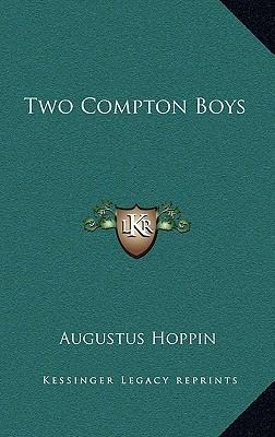 Two Compton Boys