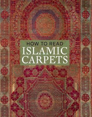 How to Read Islamic ...
