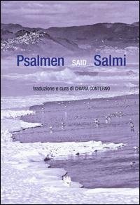 Psalmen-Salmi. Testo tedesco a fronte