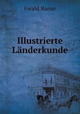Illustrierte Landerkunde