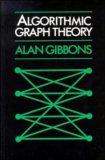 Algorithmic Graph Th...
