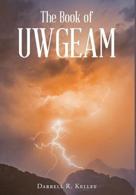 The Book of UWGEAM
