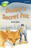 Oxford Reading Tree: Stage 14: TreeTops: Danny's Secret Fox: Danny's Secret Fox