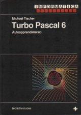 Turbo Pascal 6