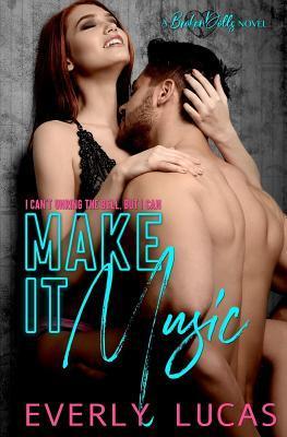 Make It Music