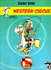 Western Circus