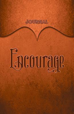 Encourage Journal