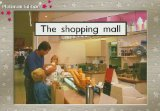 The Shopping Mall, Level 1