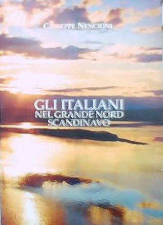Gli italiani nel Grande Nord scandinavo