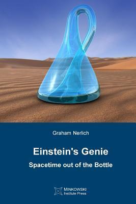 Einstein's Genie