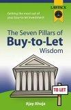 The Seven Pillars of Buy-To-Let Wisdom