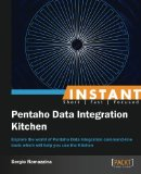 Pentaho Data Integration Kitchen