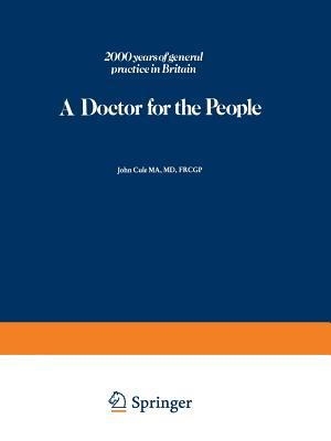A Doctor for the People