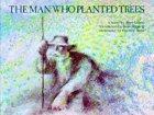 Man Who Planted Tree...