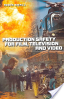 Production Safety fo...