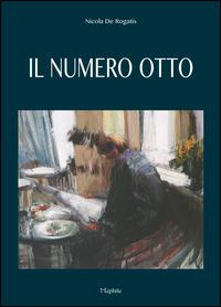 Il numero otto