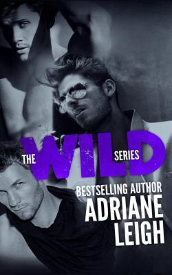 Wild/Ridge/Slade