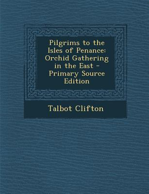 Pilgrims to the Isles of Penance