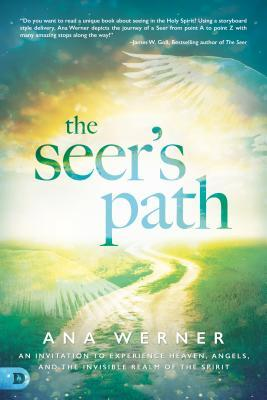 The Seer's Path