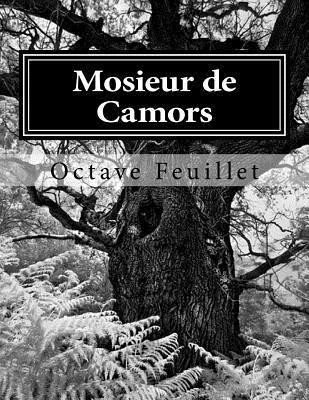 Mosieur De Camors