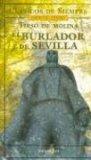 El Burlador De Sevil...