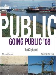 Going Public '08. Port City Safari