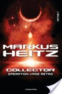 Collector - Operatio...