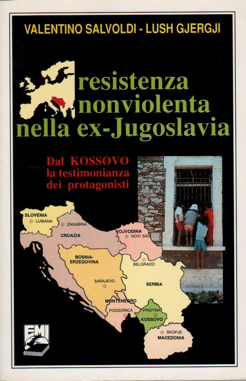 Resistenza nonviolen...