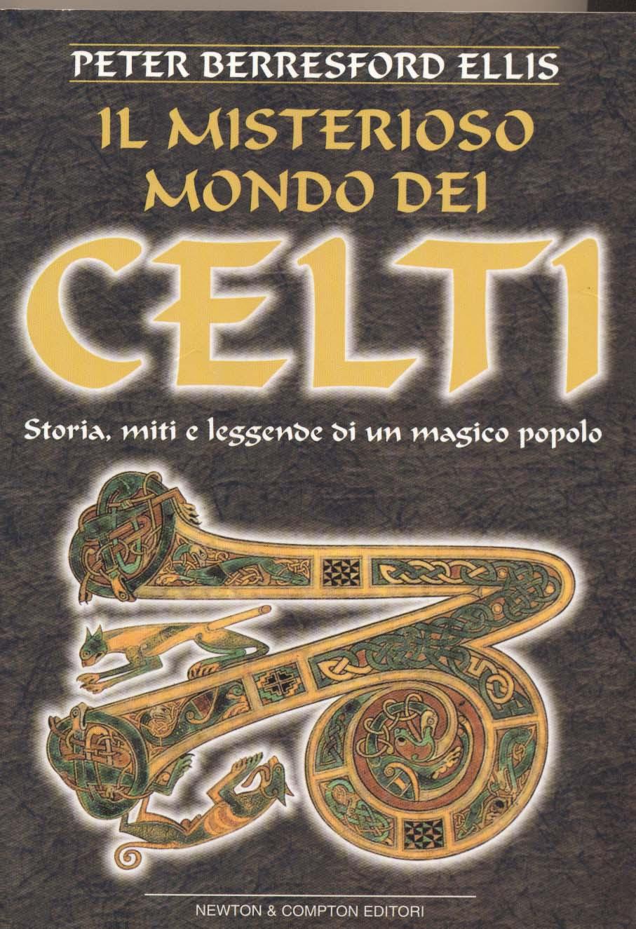 V TURNO - 3 giro - Biografie/ storia del'arte/ saggistica fate le vostre proposte Image_book