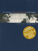 The Anthology of Beatles Records