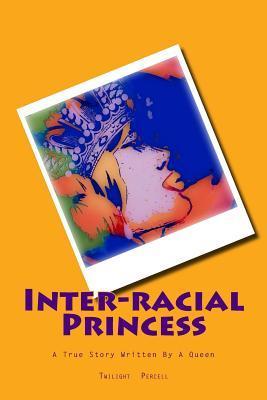 Interracial Princess