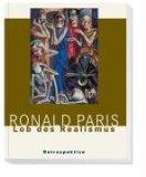 Ronald Paris - Lob des Realismus
