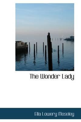 The Wonder Lady