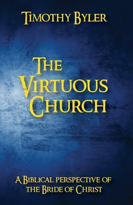 The Virtuous Church