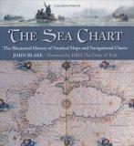 The Sea Chart