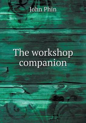 The Workshop Companion
