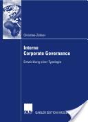 Interne Corporate Governance