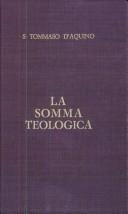 La Somma teologica - vol. 10