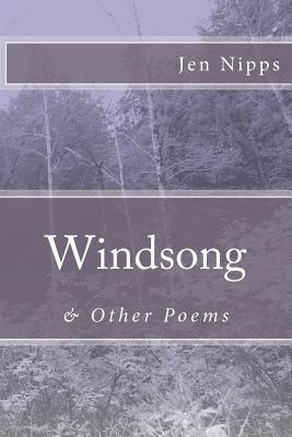 Windsong & Other Poems