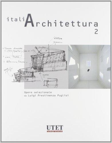ItaliArchitettura - Vol. 2