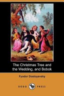 The Christmas Tree a...