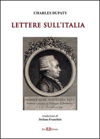 Lettere sull'Italia. Ediz. integrale