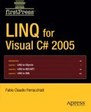 LINQ for Visual C# 2005